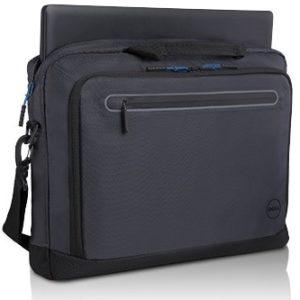 Dell Urban Briefcase 15