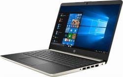 "HP 14"" Laptop I3 2.40GHz 8GB 128GB Windows 10 (14-CF0014DX)"