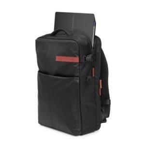 HP 17.3' Omen Gaming Backpack