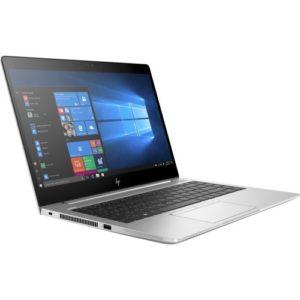 HP BUSINESS 4QK82UT#ABA 14EliteBook 840G5 i58250U