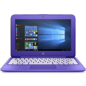 HP CONSUMER 4FA45UA#ABA 11.6 N4000 32G 4G 2c