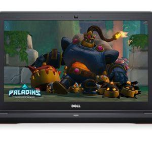 Inspiron 5000 Gaming - Intel i5, NVIDIA GeForce GTX 1050, 8gb, 1tb, Windows 10