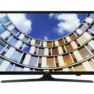 Samsung 49 Inch LED Smart TV UN49M5300AFXZA Full HD