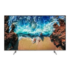 Samsung 82 Inch 4K Ultra HD Smart TV UN82NU8000F UHD TV