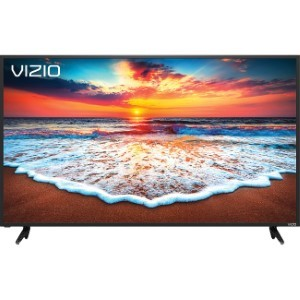 VIZIO 32' Class SmartCast D-Series FHD (1080P) Smart Full-Array LED TV (D32f-F1) (2018 Model)