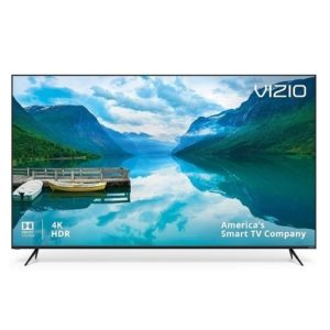 VIZIO 55 Inch 4K HDR UHD Smart TV - M55-F0