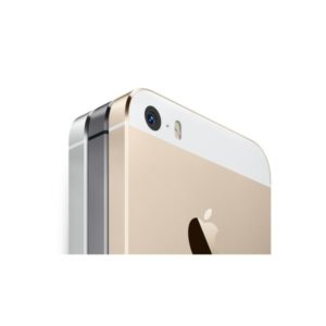 Apple iPhone 5s Verizon - Certified Preloved