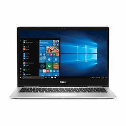 "Dell Inspiron 13.3"" Laptop i7 4.0GHz 16GB 256GB Windows 10 (i7370-7443SLV)"