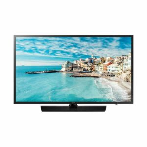 Samsung 478 Series 32-inch Hospitality LED TV 32-inch LED TV