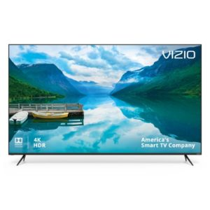 VIZIO 70' Class M-Series 4K (2160P) Ultra HD HDR Smart LED TV (M70-F3) (2018 Model)
