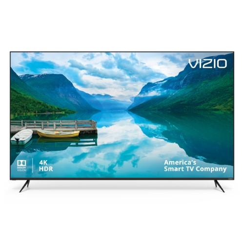 VIZIO 70' Class M-Series 4K (2160P) Ultra HD HDR Smart LED TV (M70-F3) (2018 Model)