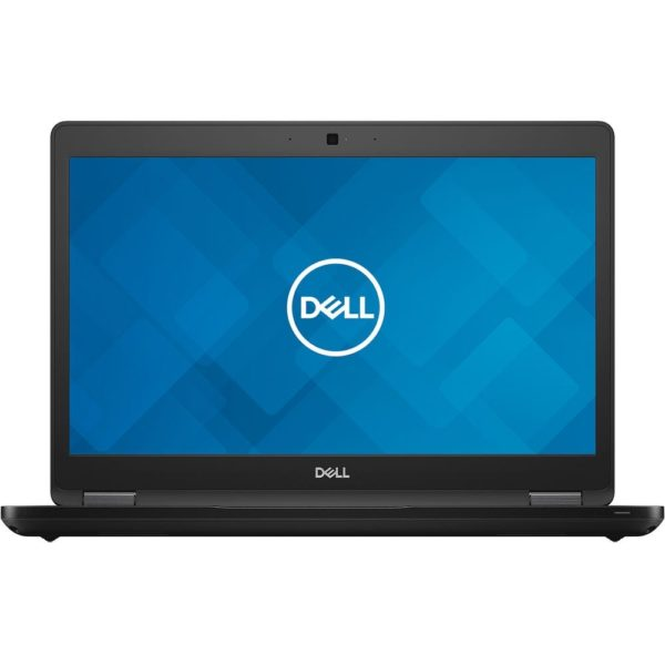 Dell Latitude 5490 14 inch Notebook Notebook