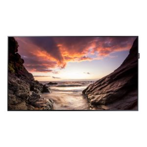 Samsung PMF-BC Series 43-Inch LED Display PMF-BC Series 43-inch HD Display