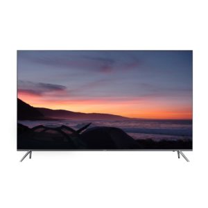 Samsung UN55KS800DFXZA Refurbished 55-inch 4K SUHD Smart LED HDTV with Wi-Fi (UN55KS800DFXZA-RB)