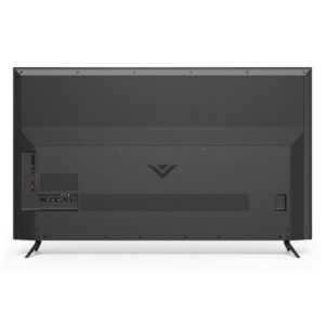 "Vizio D-Series 70"" Class 4K Ultra HD HDR Smart TV - 120Hz (D70-F3)"